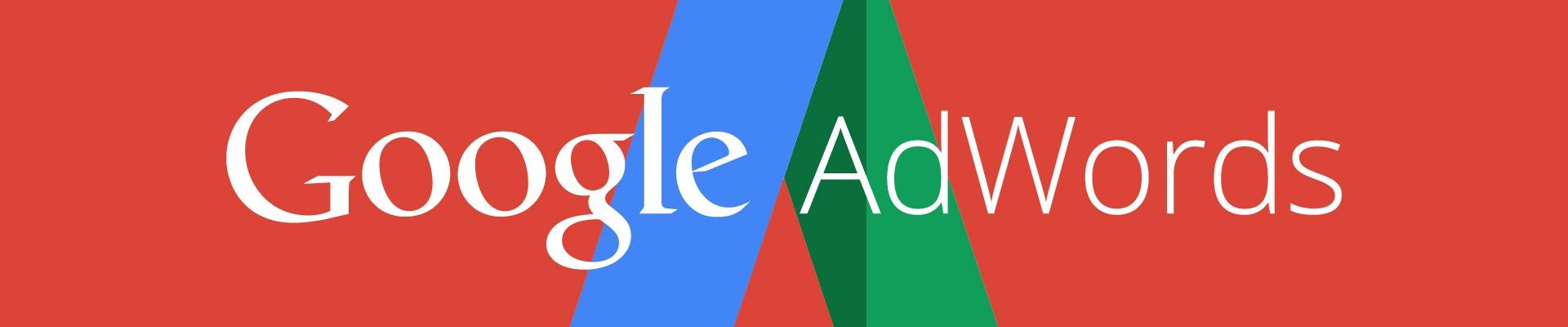 Google AdWords for flere nye kunder
