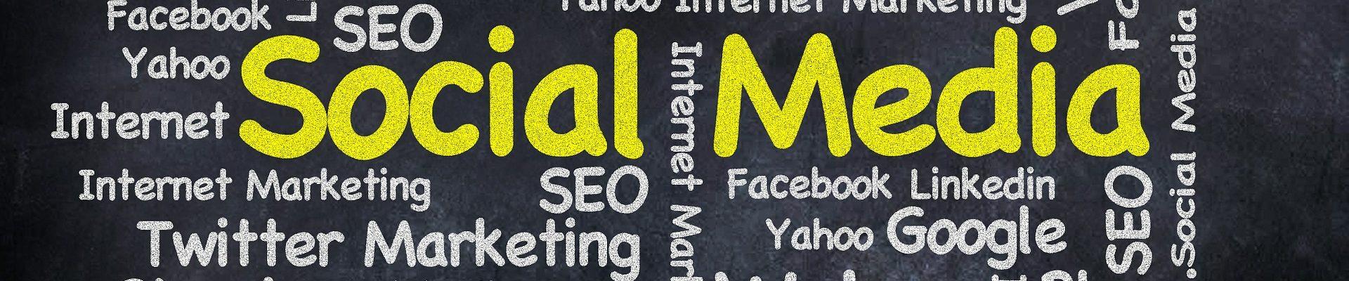 sociale-medier