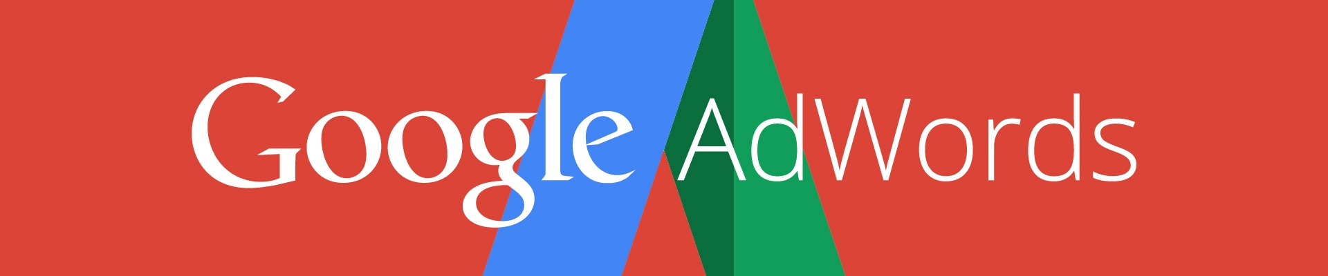 Google AdWords for flere nye kunder